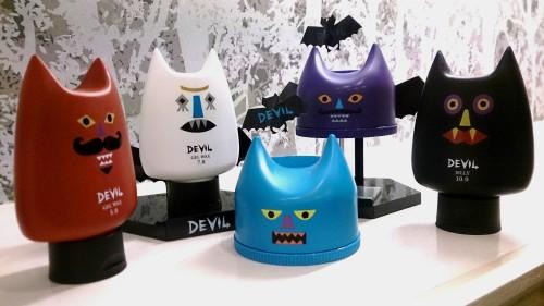 devil14