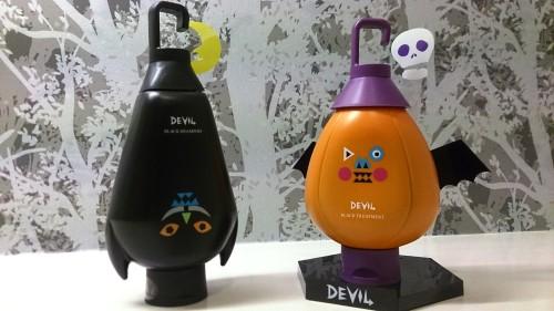 devil19